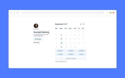 Scheduling Pages (new feature) coming soon