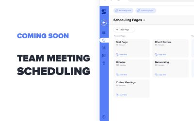 Team Scheduling with Sidekick Ai