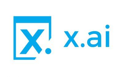 Sidekick Ai is replacing X.ai scheduling software